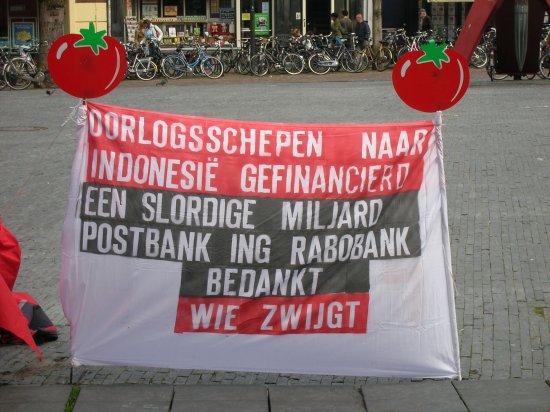 Utrecht (2)