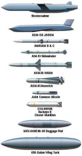 externalweapons2